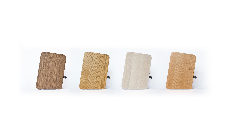 Holzcollage_neu