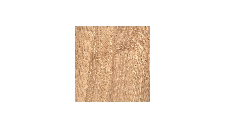 oak_natural