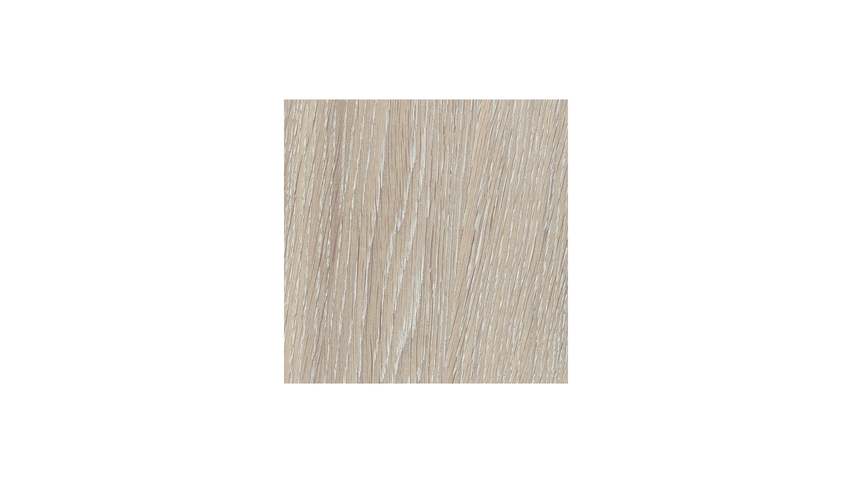 oak_white_pigmented