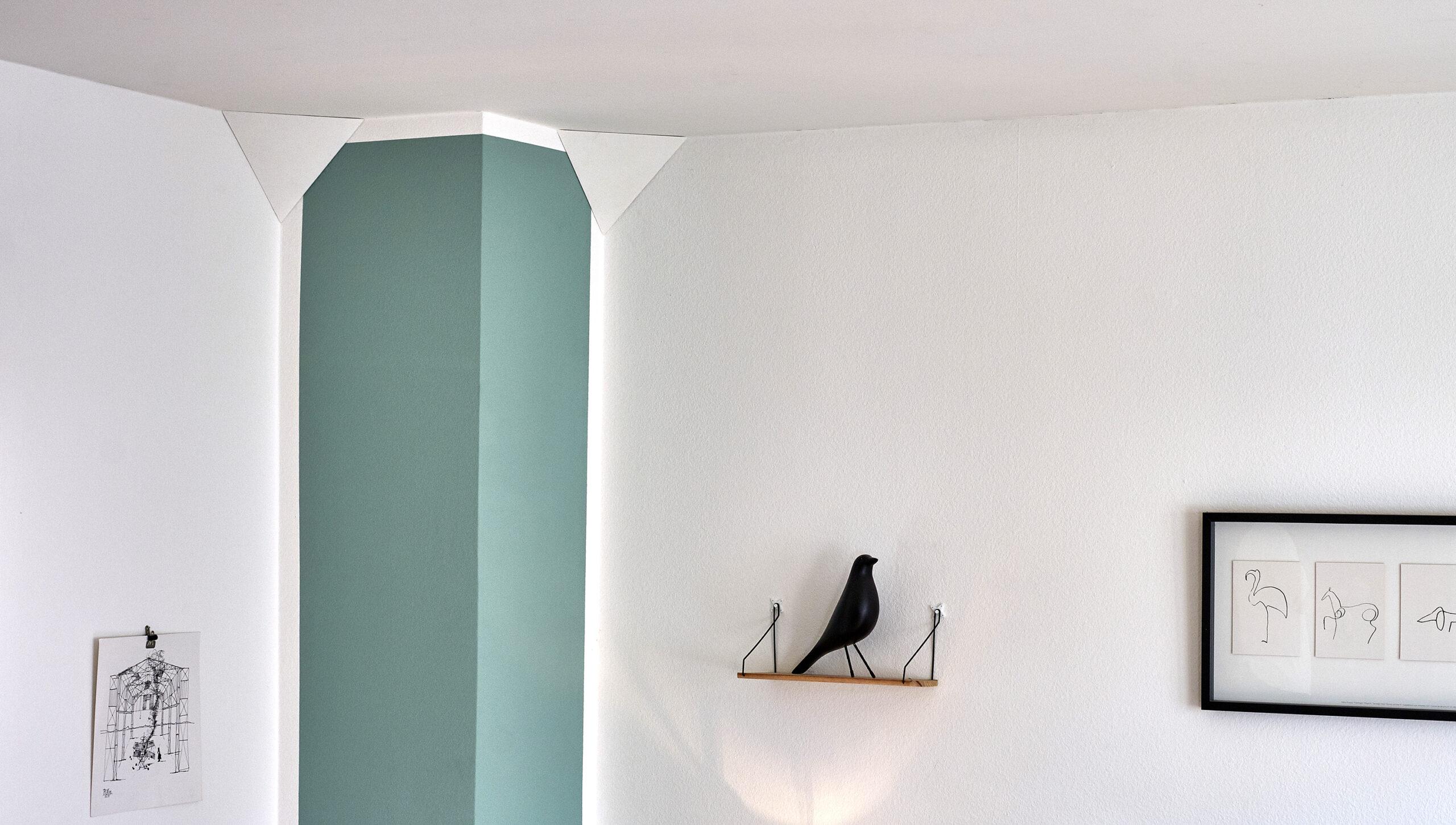 corner_cure_room_